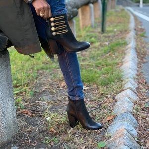 88794032c6d Hautefootwear Italian shoes s Closet ( hautefootwear)